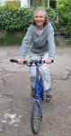 jean on bike(small)