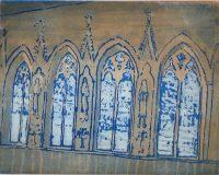 St Ethelreda's Church
