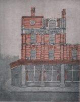 Abbey Tavern