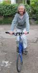 jean on bike(small)